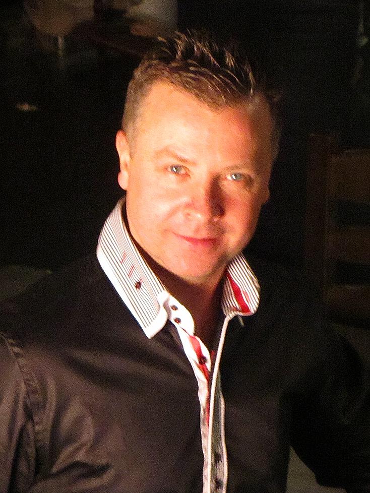 CARL KIRSHNER