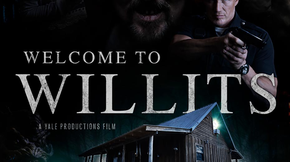 vimeo banner